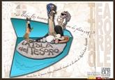 Foto LA ISLA DEL TESORO de