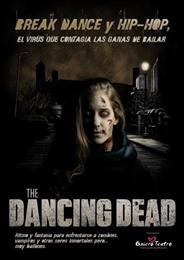 Foto THE DANCING DEAD de