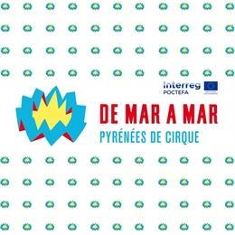 Foto DE MAR A MAR- PYRÉNÉES DE CIRQUE de