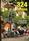 Foto 324 JUEGOS de