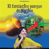 Foto EL FANTÁSTICO PARQUE DE MARTINA de